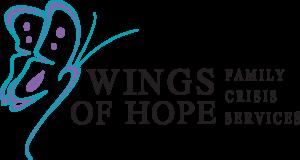 WoH horizontal logo