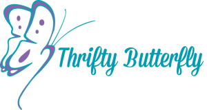 ThiftyButterfly